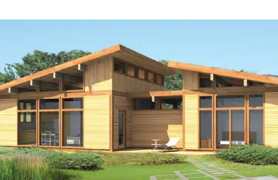 Small Treasures Home Plans By Lindal Cedar Homes Issuu Lindal Cedar Homes Cedar Homes Lindal Homes