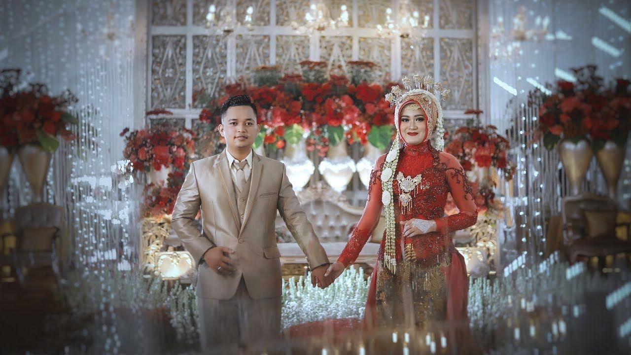Wedding Cinematic Story Telling Bripda Eka Briptu Ageng Romantic W In 2020 Pre Wedding Videos Insta Wedding Pre Wedding Photos