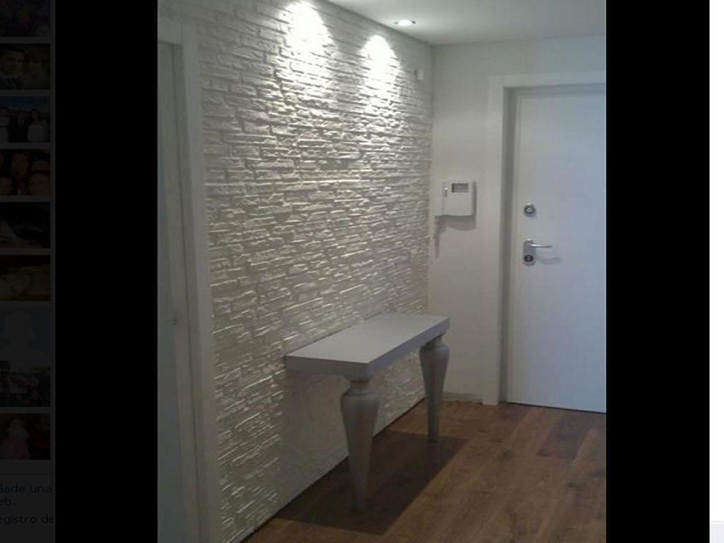 papel para paredes de ladrillos buscar con google