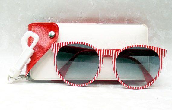 ea8d210e05 Oversized Sunglasses, Italocremona Sunglasses, Sunglasses, Glasses ...