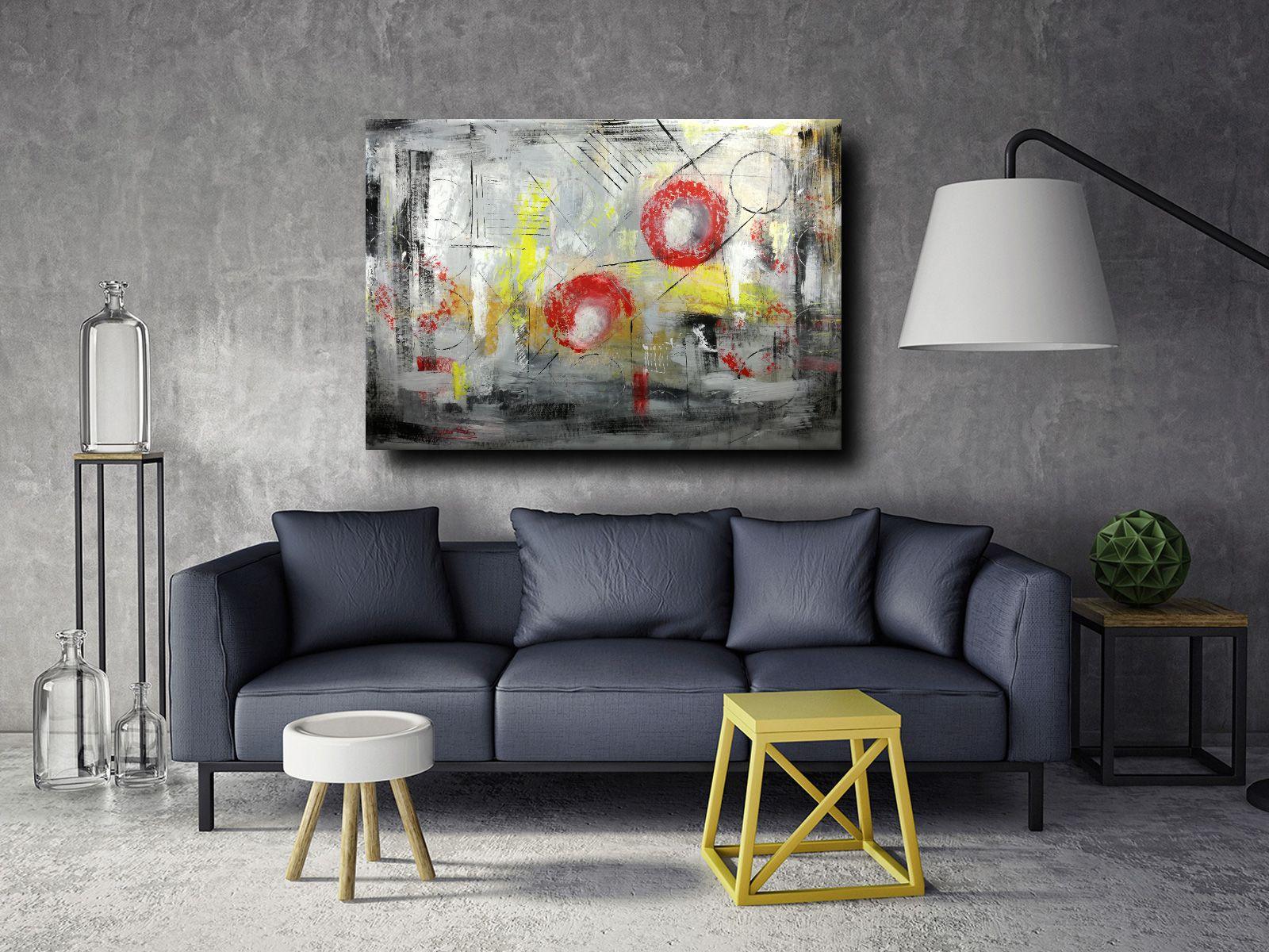 http://www.saurobos.it/prodotto/quadro-moderno-economico-soggiorno ...