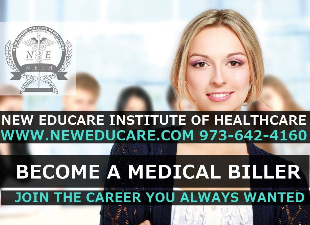 Medical Assistant Schools In Nj I Phlebotomy Schools In Nj I Ekg Schools In Nj I Pa Medical Billing And Coding Patient Care Technician Medical Assistant School