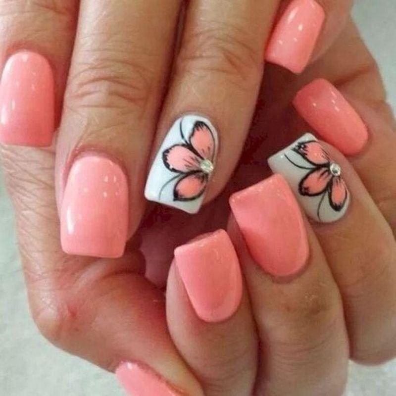 Nail Tips Nail Tips In 2020 Nail Designs Short Acrylic Nails Swag Nails