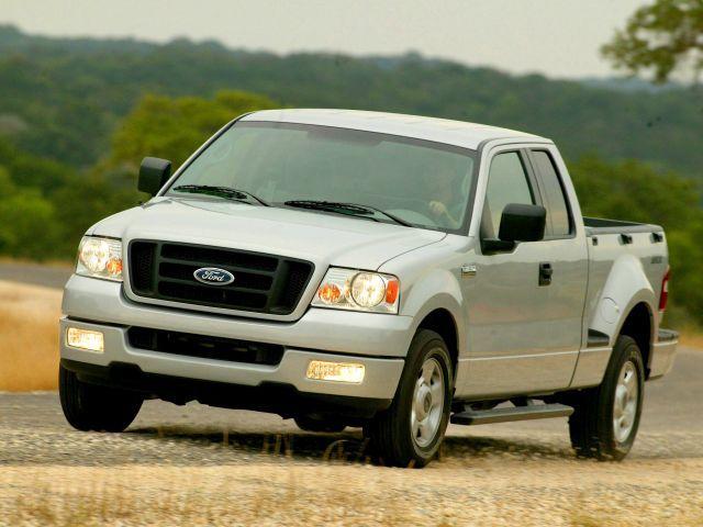 14 Used Trucks Drivers Avoid Used Trucks Ford Trucks Trucks