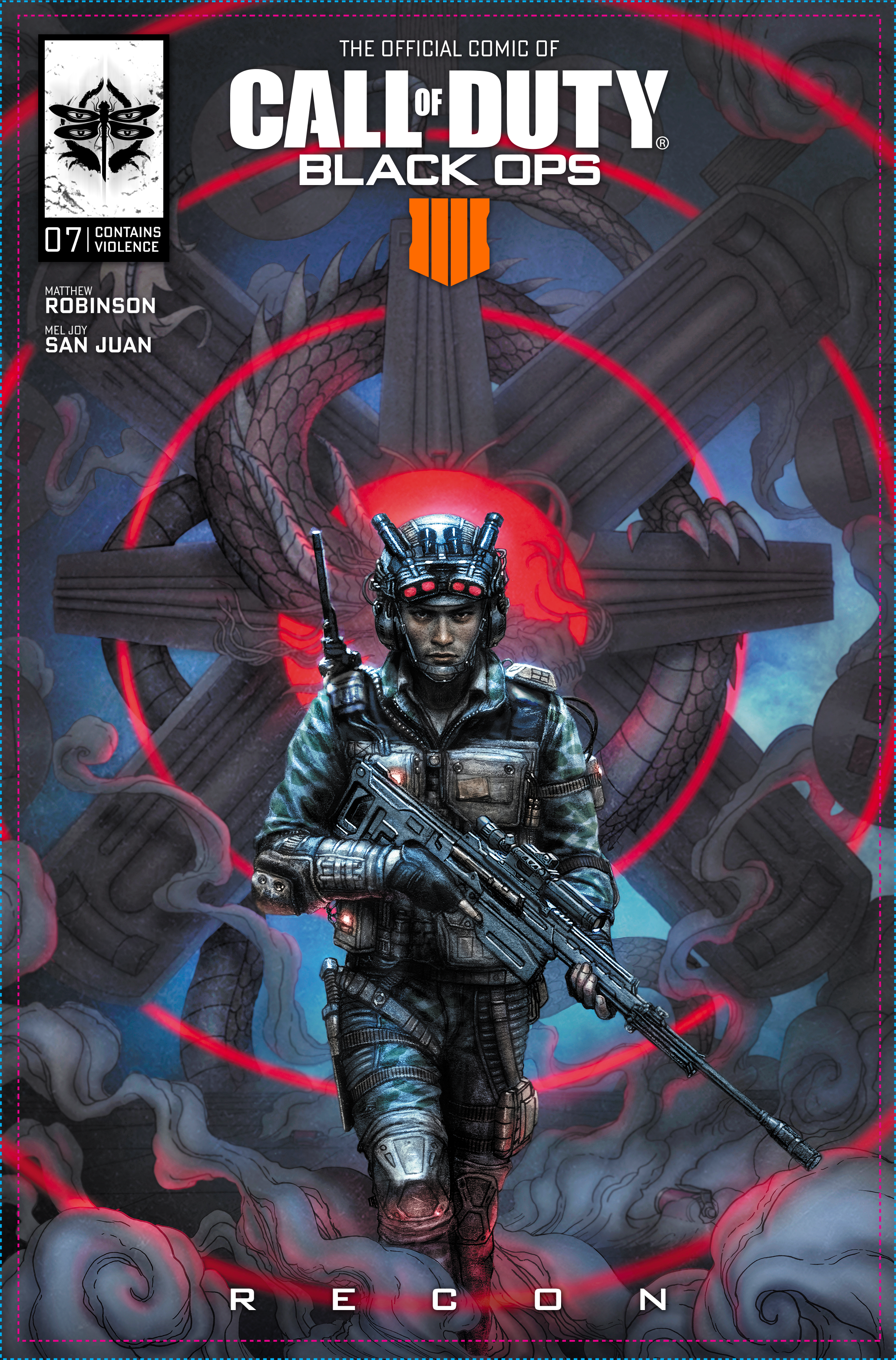New Call Of Duty Black Ops 4 Artwork For 2018 2019 See Cod 4