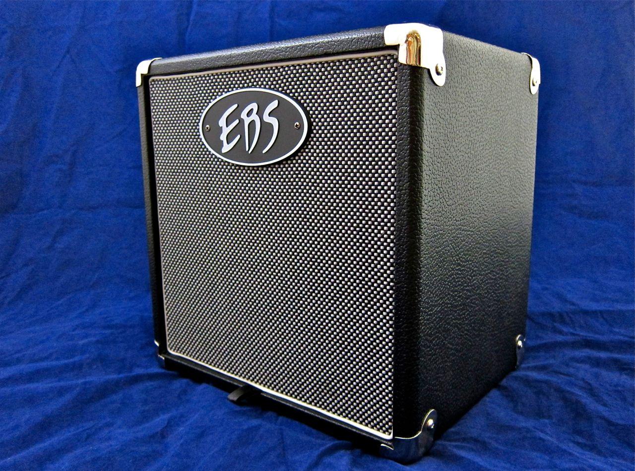 EBS Classic Session 30 – angle