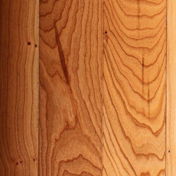 Best Pin On Hardwood Floors 400 x 300