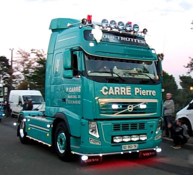 880 Volvo Trucks For Sale: Pin By Gerrit Van On Volvo