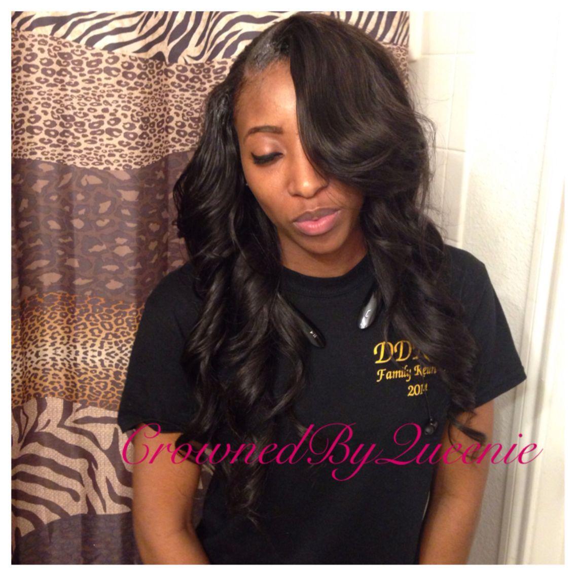 Miamitallahasseehair hair stylist hair pinterest