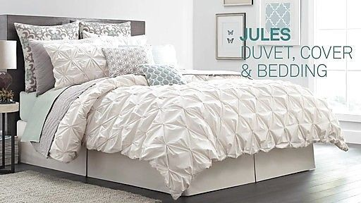 Photo of bed bath beyond real simple bedding – Google Search –  bed bath beyond real simp…