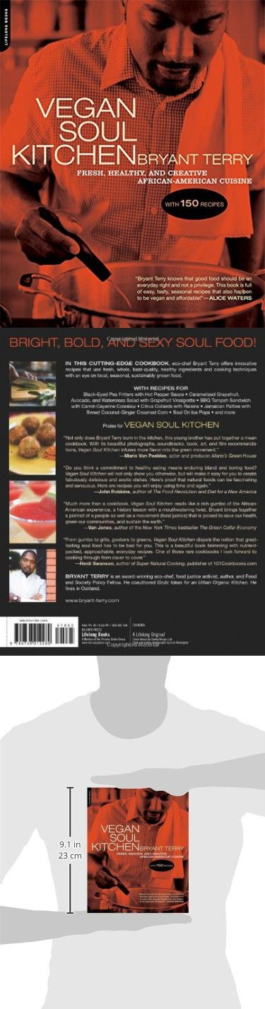 West African Barbecue Sauce African Food Barbecue Sauce Recipes West African Food