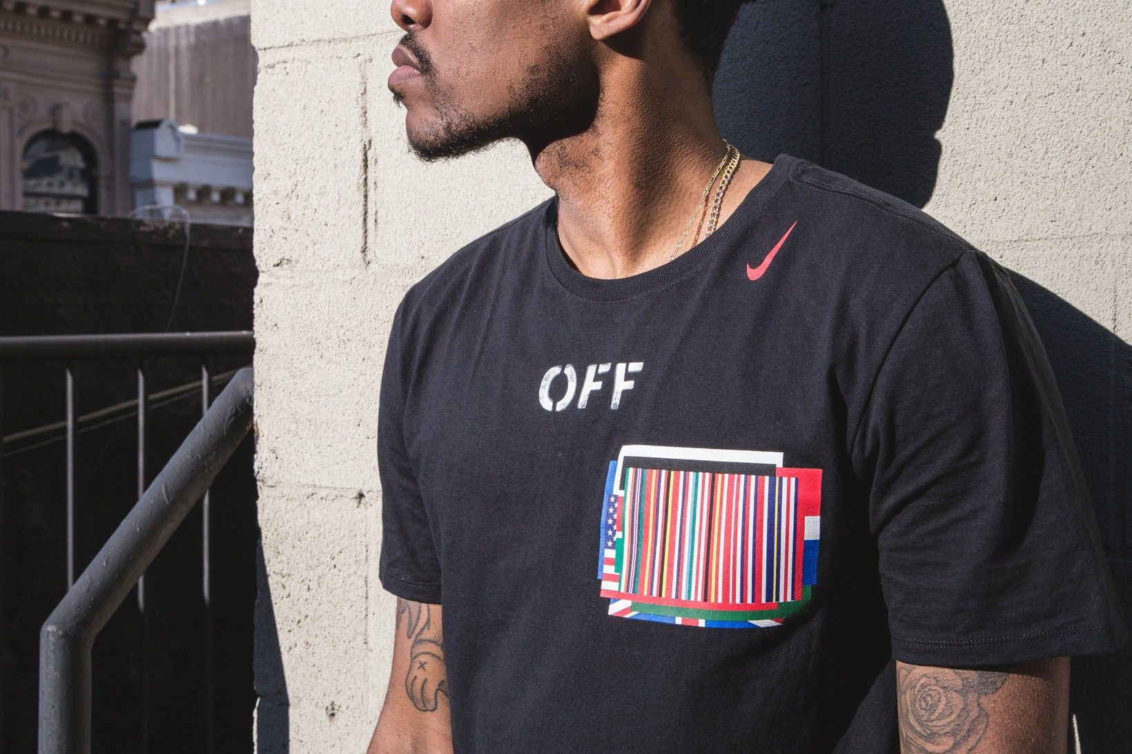 5853724cd Nike Extends Its Vision of Equality Alongside Virgil Abloh's Off ...