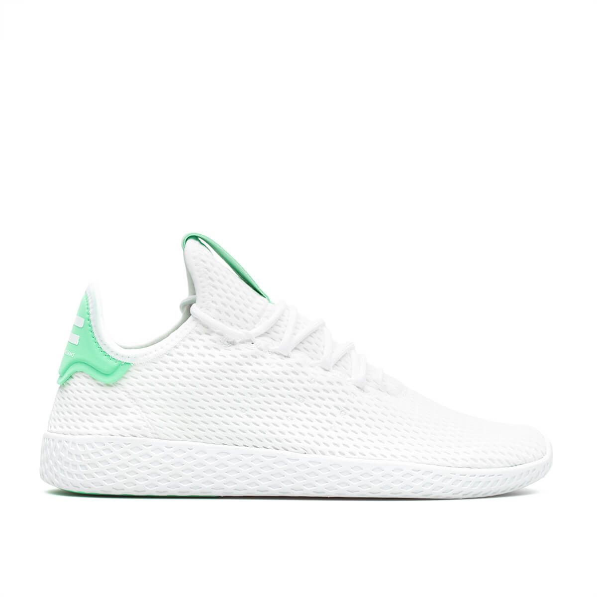 Pw Tennis Hu With Images Adidas Men