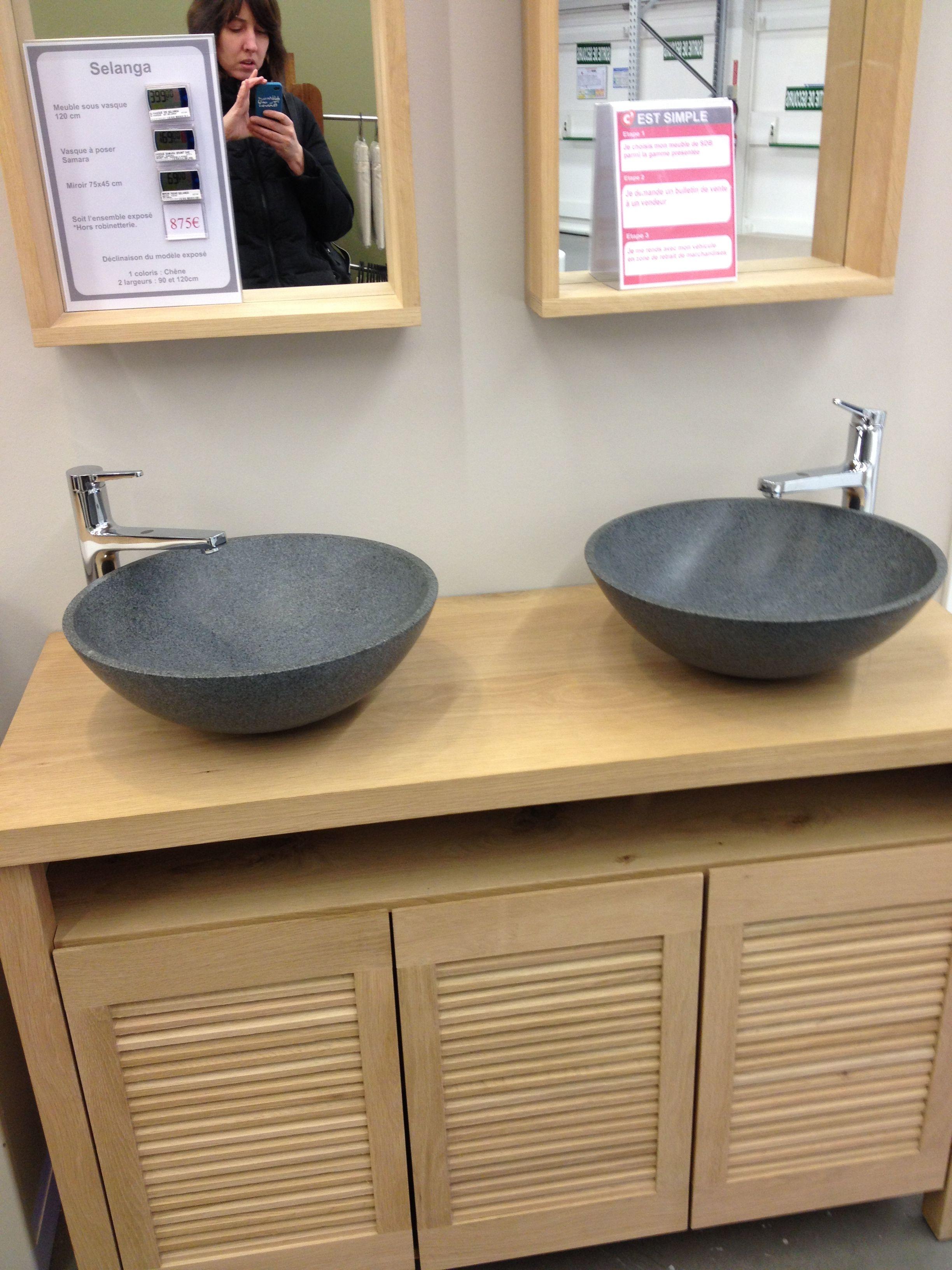 23++ Miroir a poser salle de bain inspirations