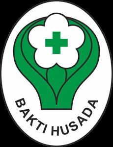Bakti Husada Logo Vector Vector Logo Logos Vector