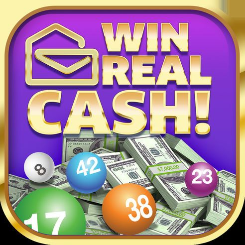 PCH Lotto Real Cash Jackpots on the App Store Money