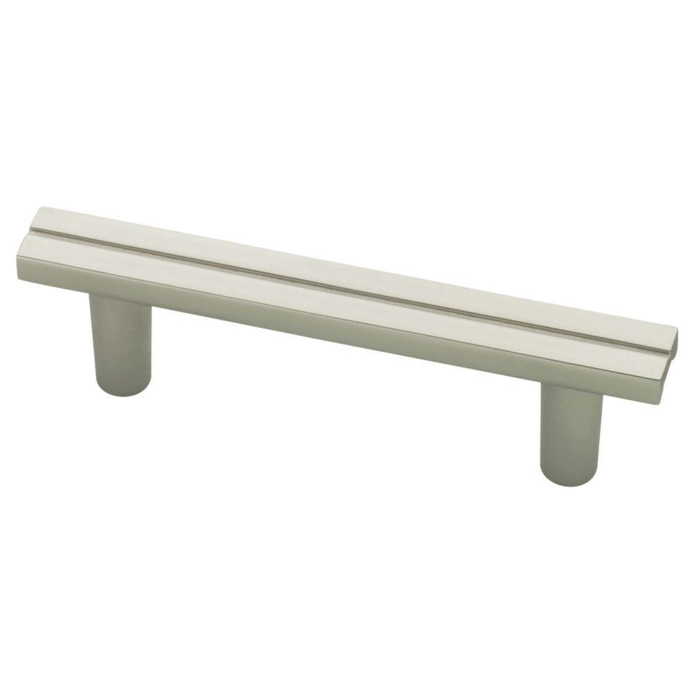 Knobs4Less.com Offers: Liberty Hardware LIB-33729 Handle Matte ...