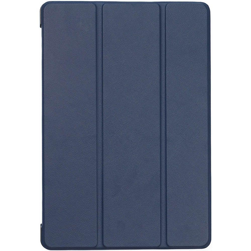 Chehol Galeo Slimline Dlya Huawei Mediapad T5 10 Ags2 L09 Navy Blue Tall Cabinet Storage Navy Blue Blue