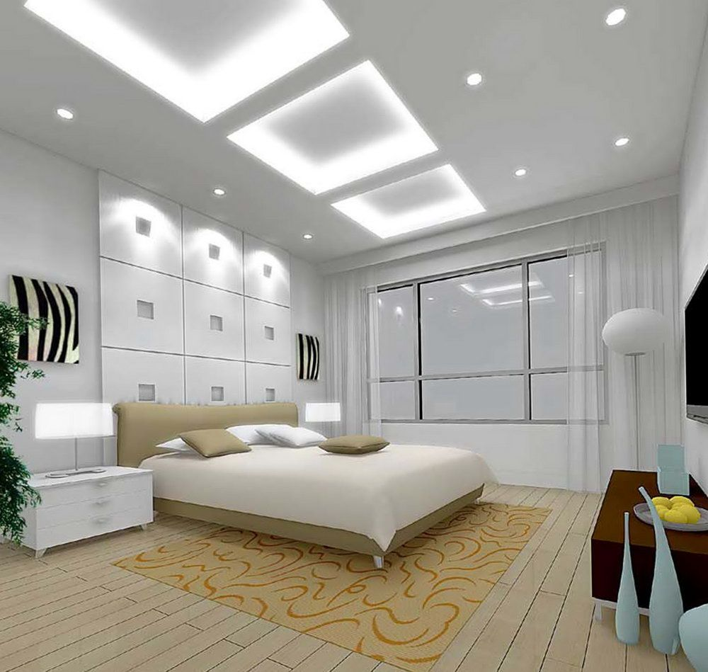 best lighting for bedroom. Best Ceiling Fans For With Fan Light Bedroom 2017 Images The Inspirations Trends And Lighting