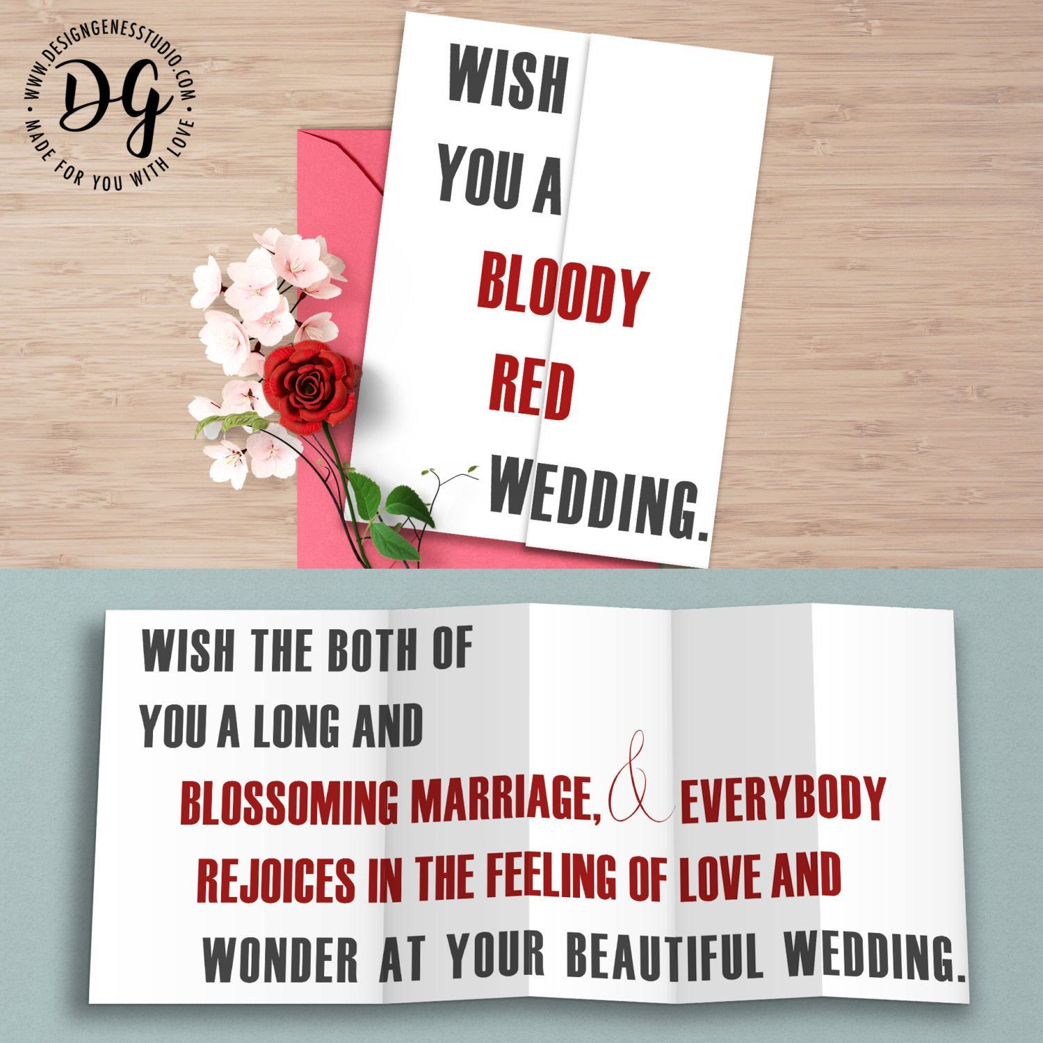 Wedding Card Wish certificate of completion template free download – Wedding Card Wish