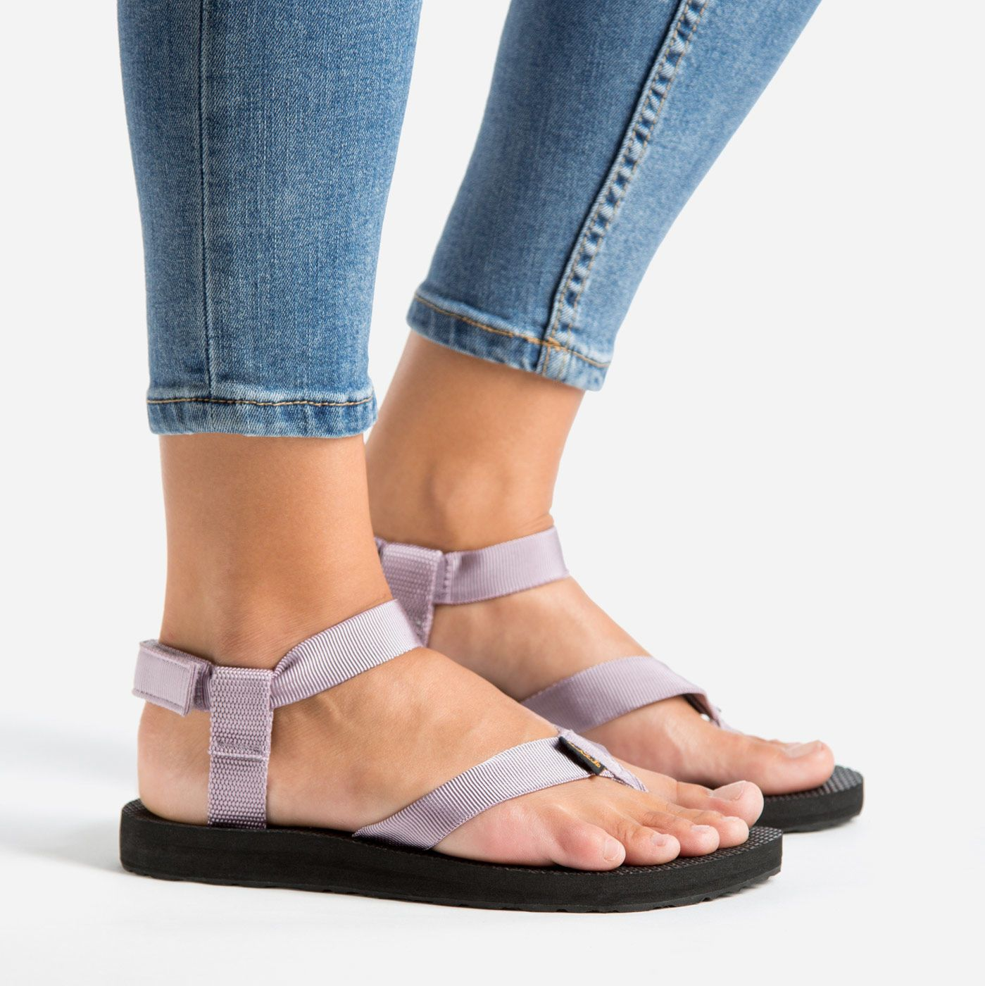 85c331d35c6de7 Free Shipping   Free Returns on Authentic Teva® Women s Sandals. Shop our  Collection of Sandals for Women including the Original Sandal at Teva.com