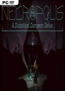 Necropolis Free Download  ABOUT THE GAME  NECROPOLIS combines third-person…