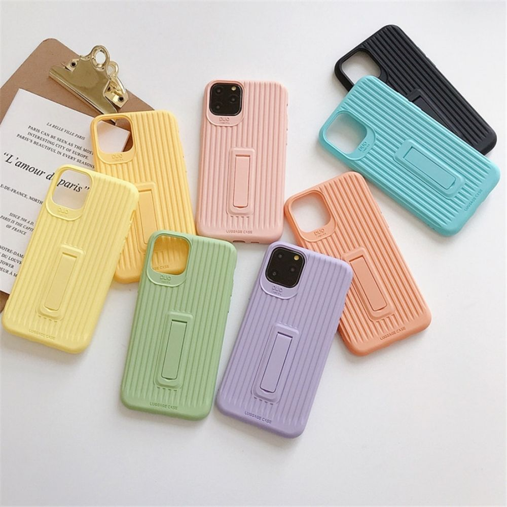 Stents Case For Apple iPhone   Free Shipping Worldwide