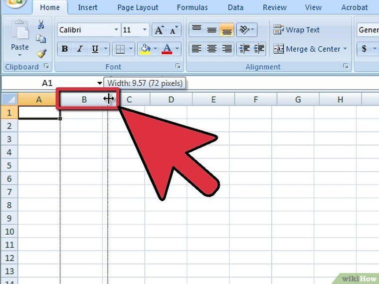 4 Ways to Create an Inventory List in Excel - wikiHow Computer