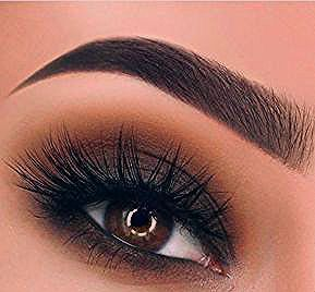 Photo of Best Makeup Tips for Brown Eyes: Highlight their Soulfulness