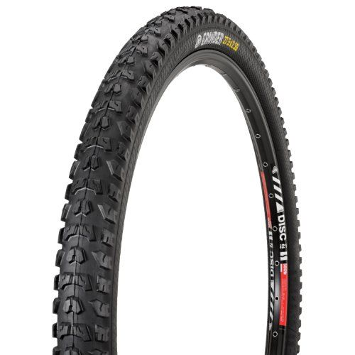 Nashbar Grinder Mountain Tire 26 27 5 29 Diamondback