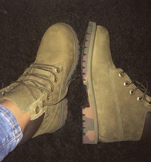 claquettes timberland
