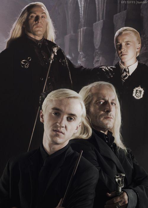 Malfoys Jason Isaacs Malfoy Family Harry Potter Wiki