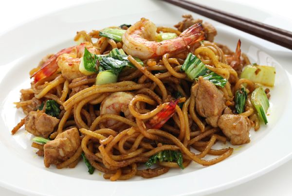 Check Out Dynasty Best Chinese Food In The Big Bear Area Szechuan Live Maine Lobster Peking Duck Mongolian Bbq Wine And Dish P Food Gluten Free Chicken Whole Food Recipes