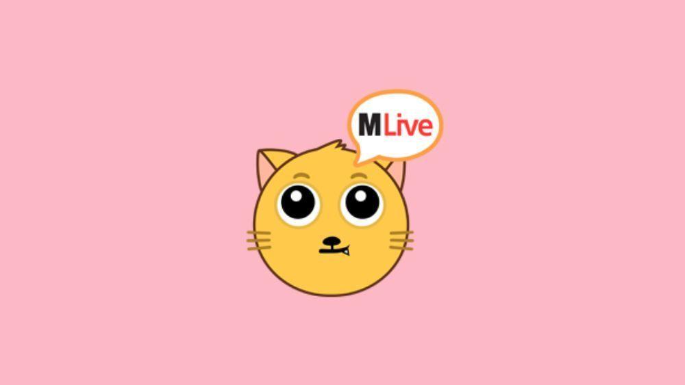 MLive Show Mod Apk 2.3.5.2 Unlock Room di 2020 Aplikasi