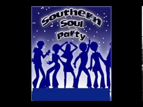 DJ Hammer Southern Blues Mix 1 - YouTube | MUSIC GREATS FROM