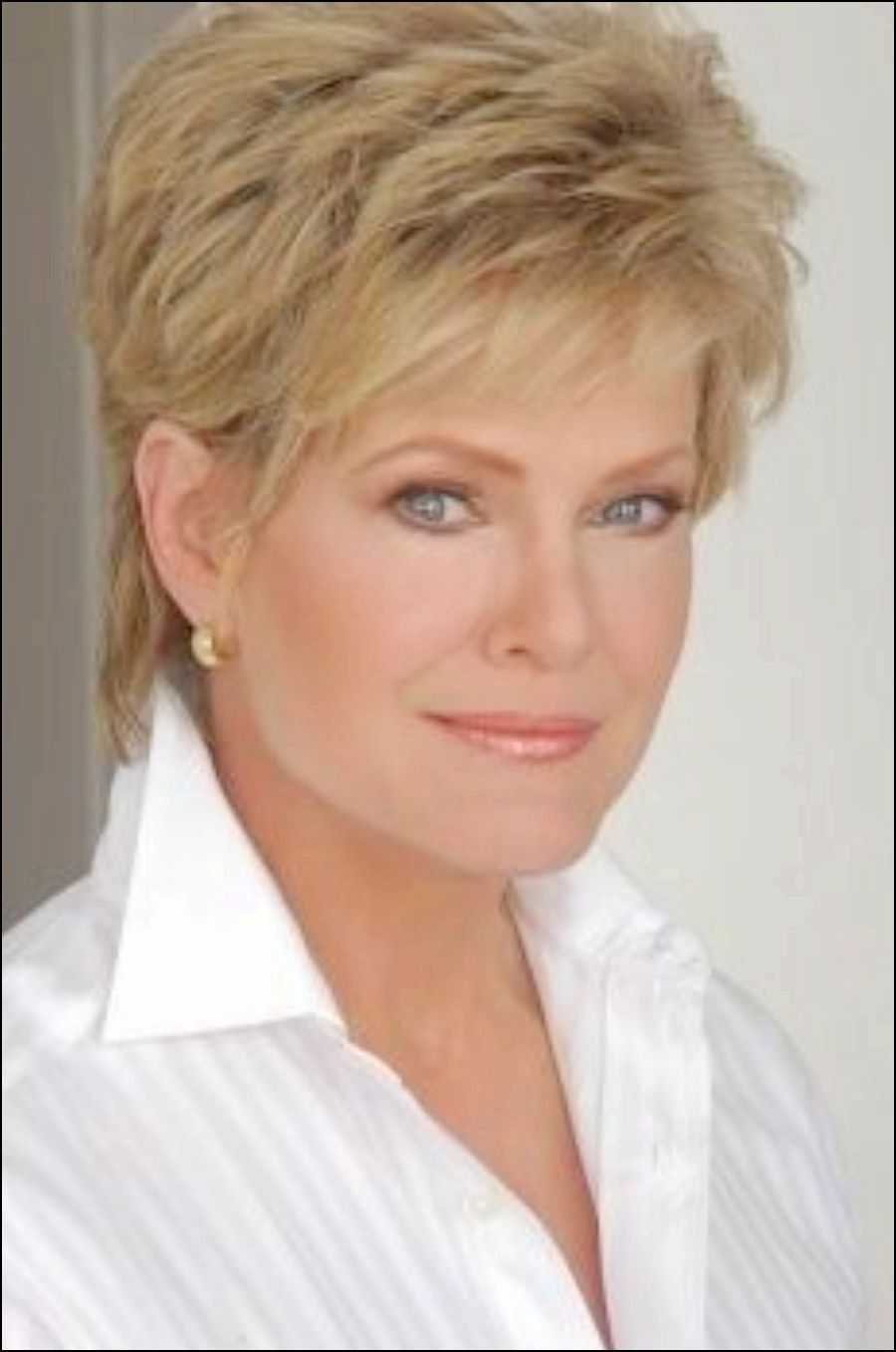 Short haircuts for senior citizens hairstyles ideas pinterest short haircuts for senior citizens winobraniefo Image collections