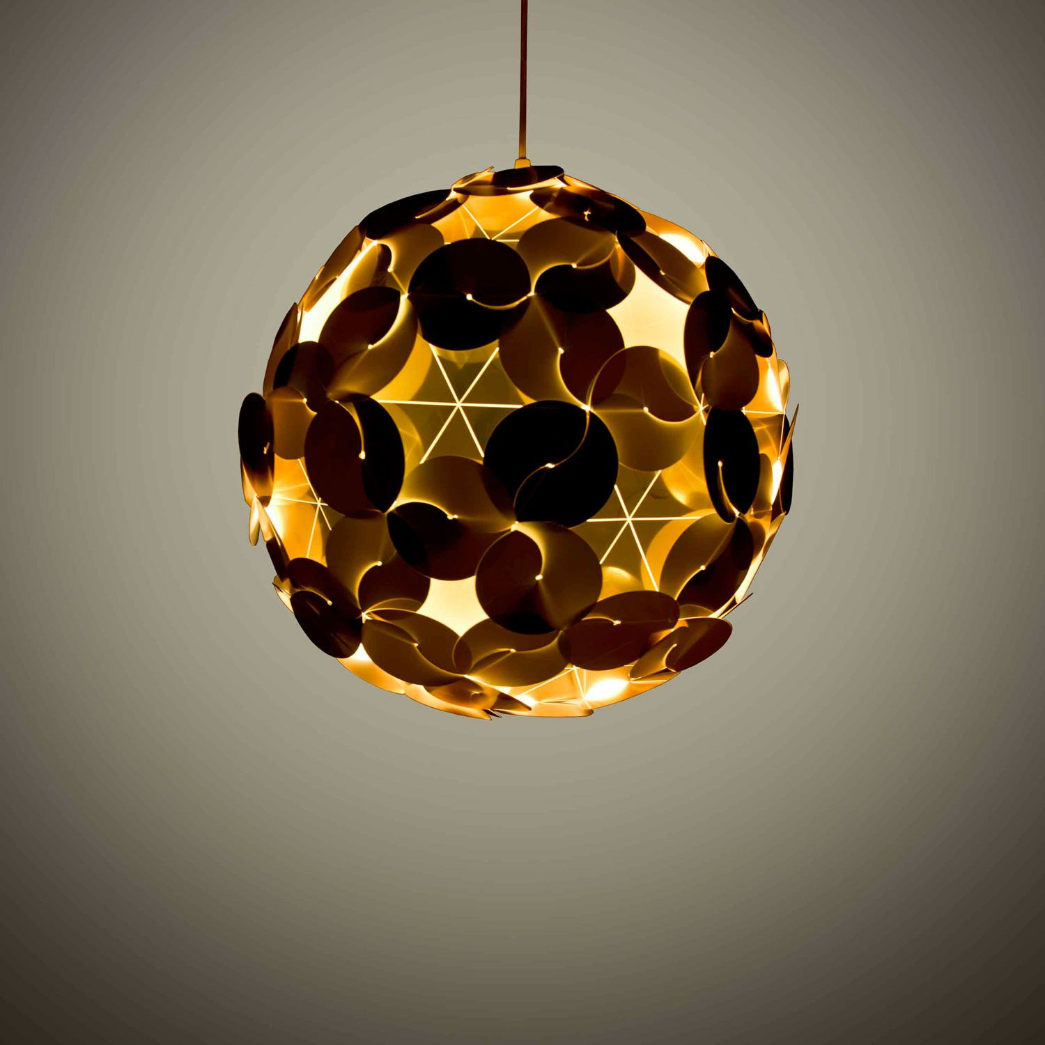 Exotic Lamp Shades exotic lamp | lighting | pinterest | lamps and design