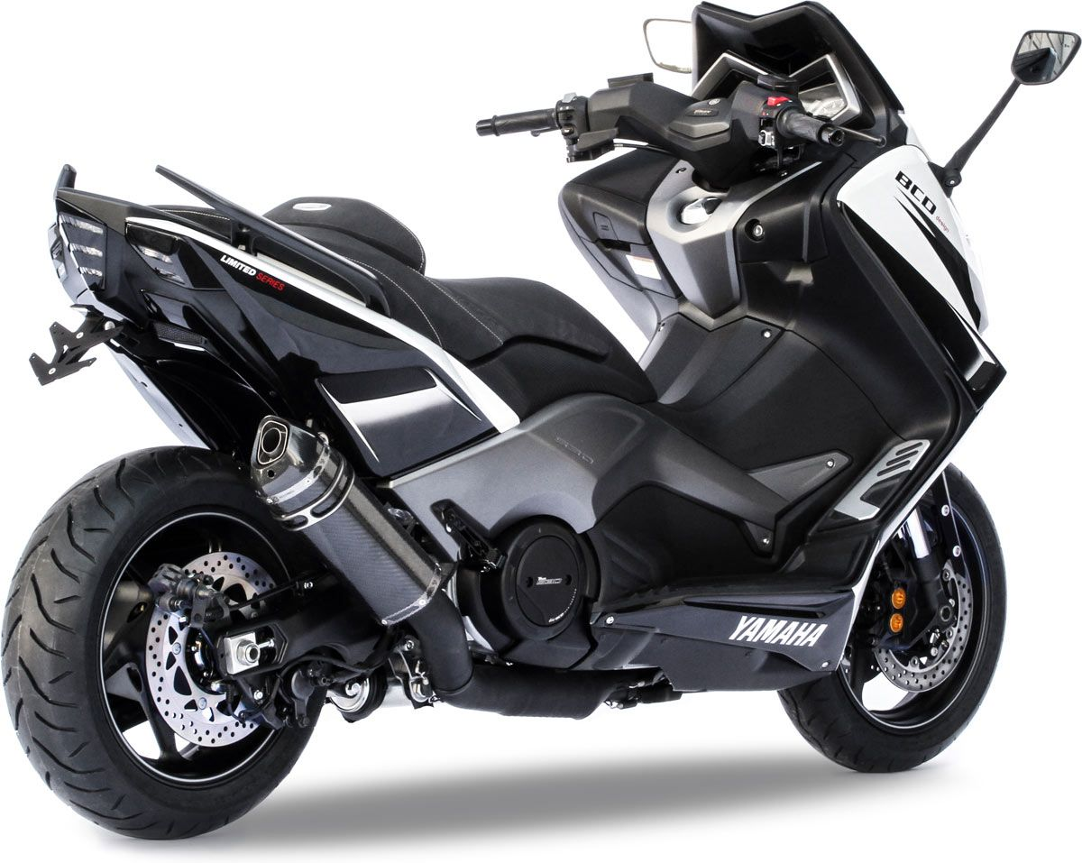 yamaha tmax 530 bcd passage roue 2015 scooters motorbikes pinterest support de plaque. Black Bedroom Furniture Sets. Home Design Ideas
