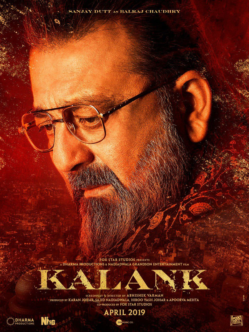 Sanjay Dutt On Twitter Bollywood Movie Cast Images Movies