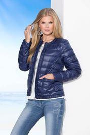 b7b1d182e2d8 Kabáty   Bundy online - Dámska móda