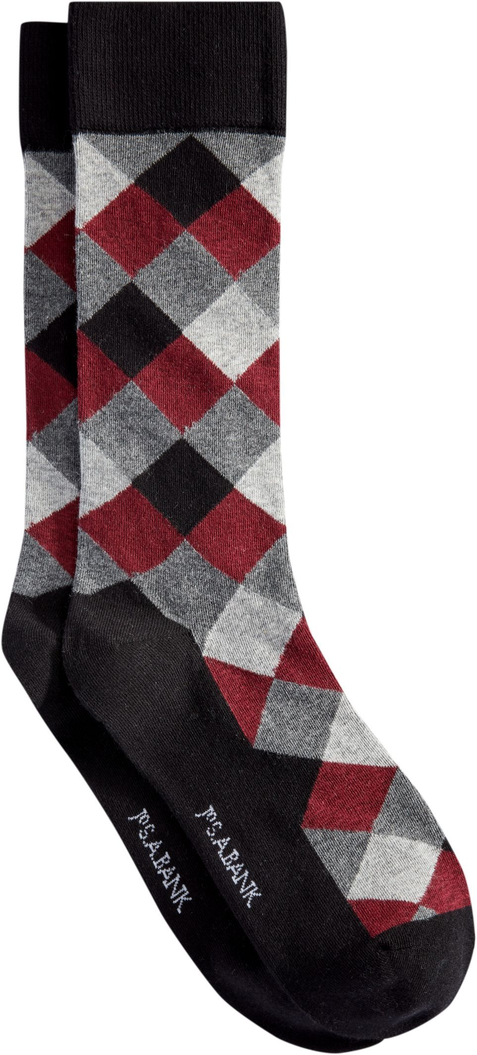 Jos A Bank Argyle Dress Socks One Pair All Accessories Jos A Bank Argyle Dress Socks Dress Socks Argyle [ 2128 x 963 Pixel ]