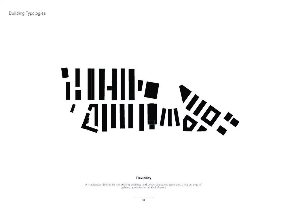 mvrdv logo font Google Search (With images) Logo fonts