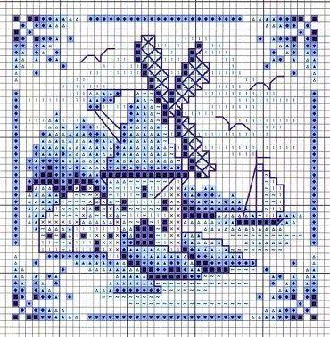 13bd2019d9dcd54d986ebd2fcfbda103.jpg 370×378 piksel