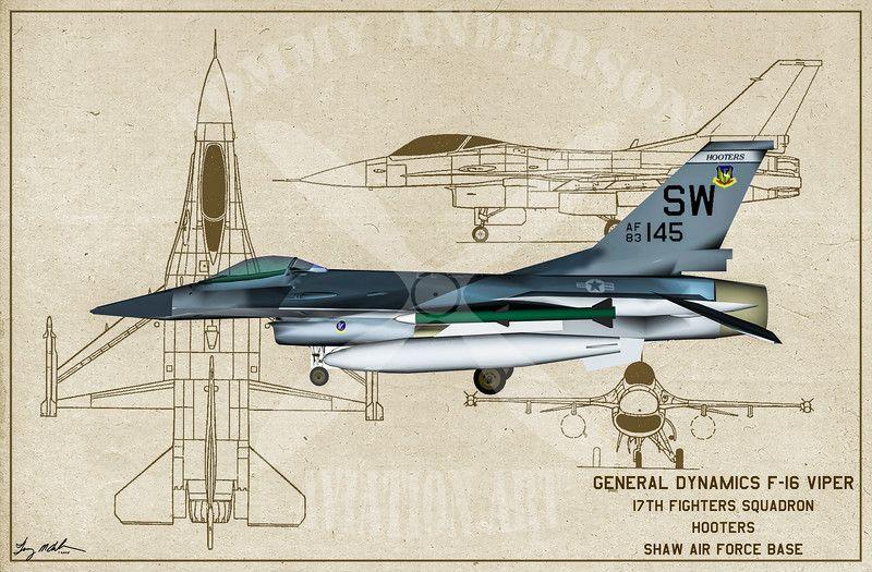 Modern aircraft united states blueprint series tommy anderson modern aircraft united states blueprint series tommy anderson photography malvernweather Gallery