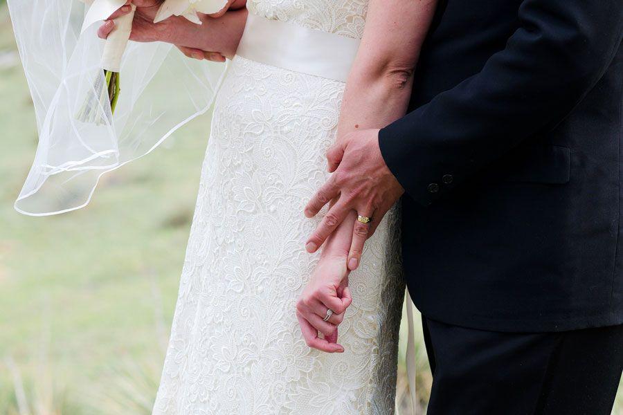 Flagstaff House Wedding photographer.