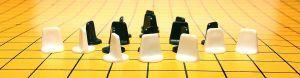 Formación para el Empleo: Modelos globales de consultoría