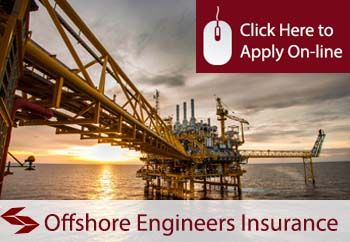 Offshore Engineers Public Liability Insurance ...