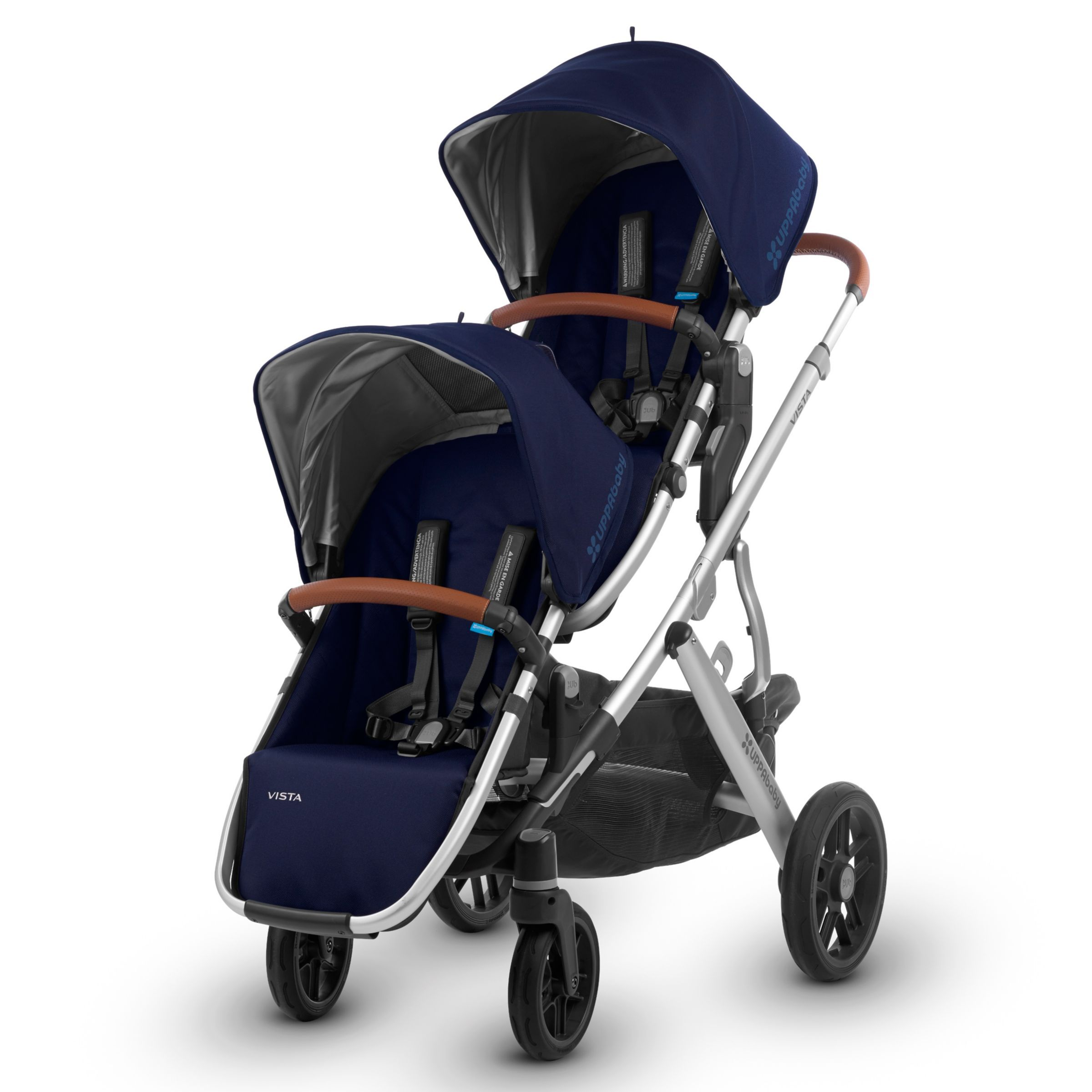 UPPAbaby Rumble Seat, Taylor Baby car seats, Car seats