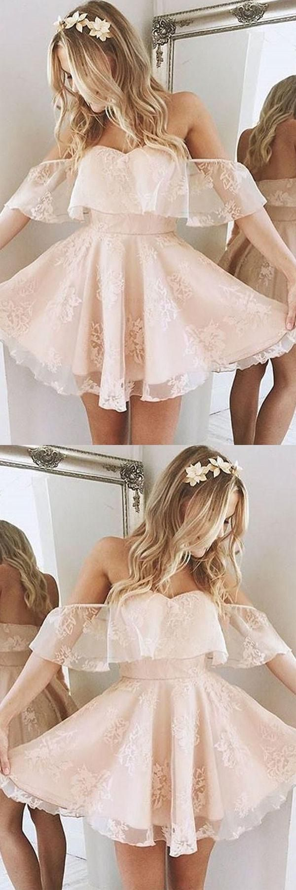 Short prom dress short prom dress shortpromdress short