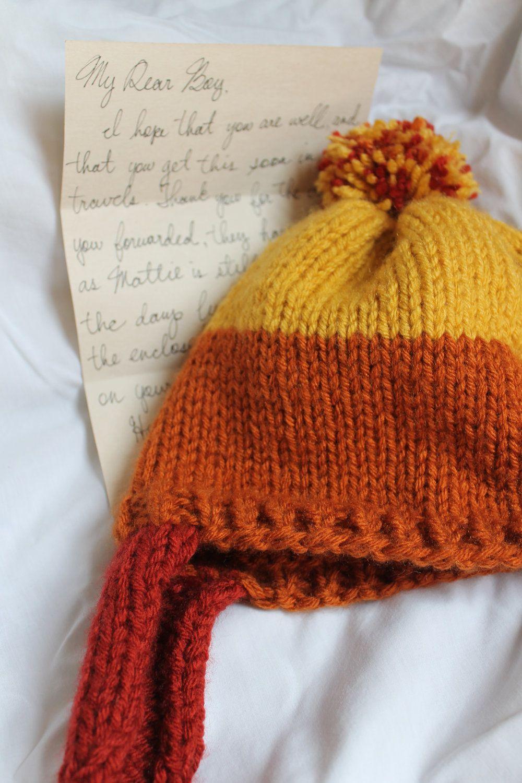 Firefly Jayne Cobb Hat by mimisaurus on Etsy $27.00 | Firefly ...